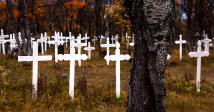 Patric Days död har dragit igång debatt igen